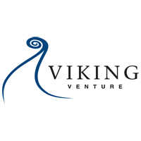 Viking Venture AS