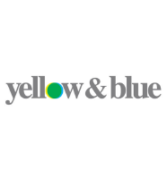 Yellow&Blue Investment Management