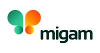 Migam Interpreter / Migam Translator