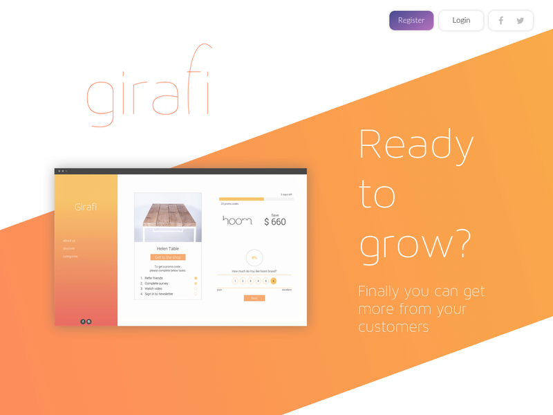Images from Wowly- Girafi