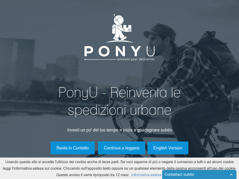 Images from PonyU