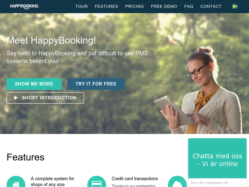 Images from Happybooking
