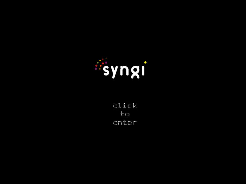 Images from Syngi