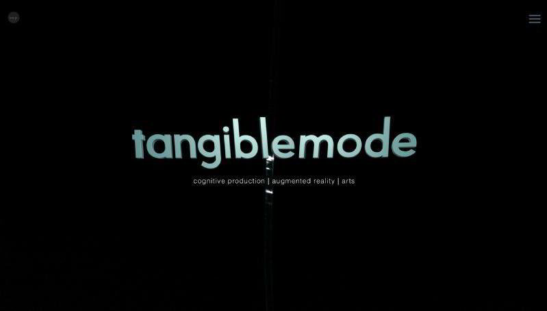 Images from tangiblemode