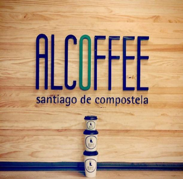 Images from AlCoffee