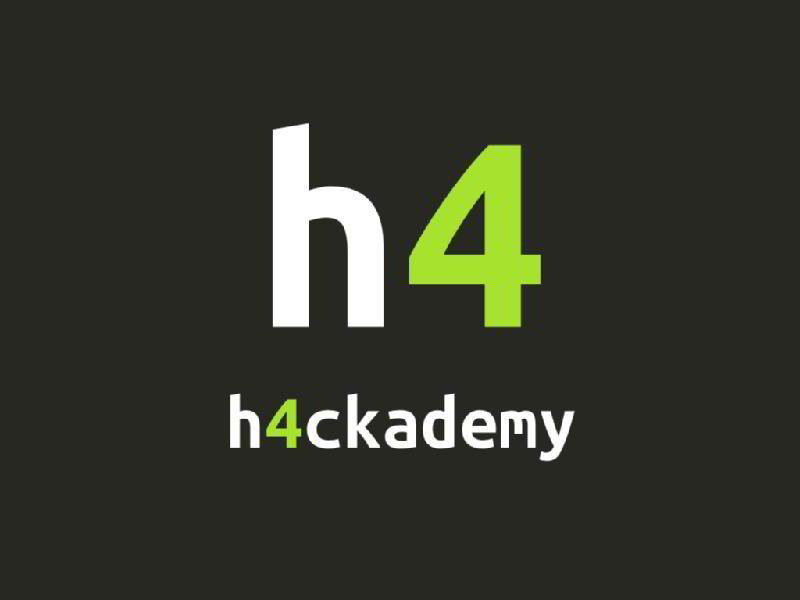 Images from h4ckademy