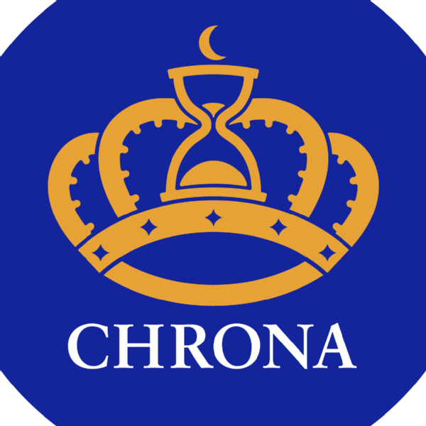 Chrona Sleep
