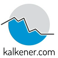 Kalkener Energy Saving Solutions S.L.