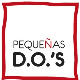 Jose Pequenas DO's