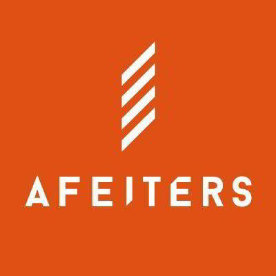 Images from AFEITERS