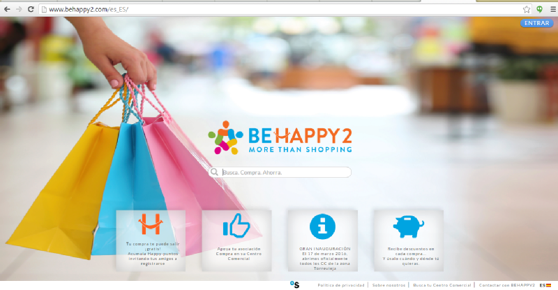 Images from BEHAPPY2