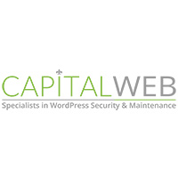Capital Web Ltd