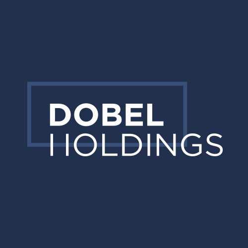 Dobel Holdings (Dobeldesign SLU)