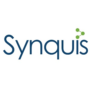 Synquis