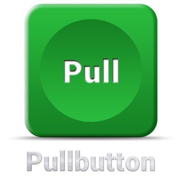 Images from Pullbutton, Inc.