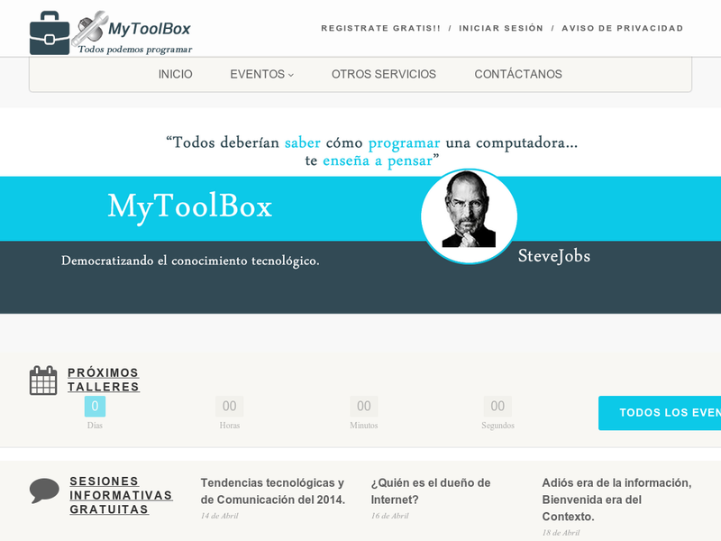 Images from MyToolBox