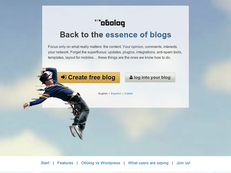 Images from Obolog