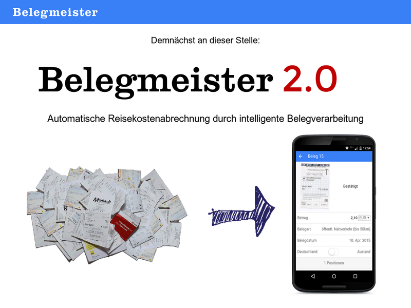 Images from Belegmeister