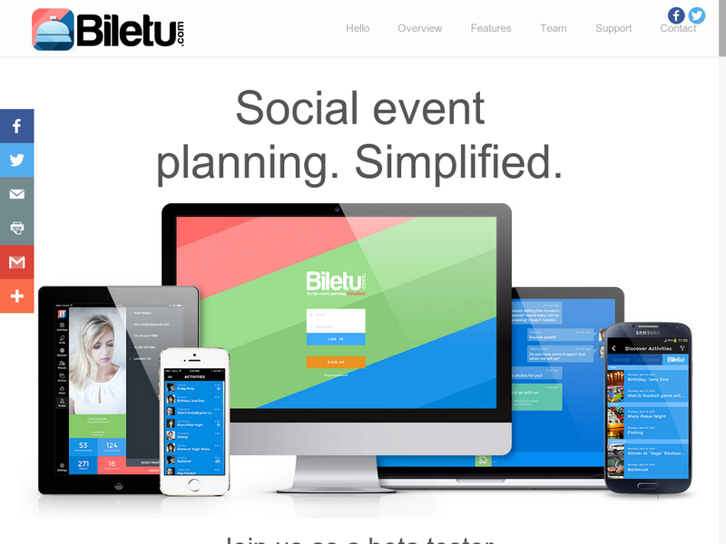 Images from Biletu.com