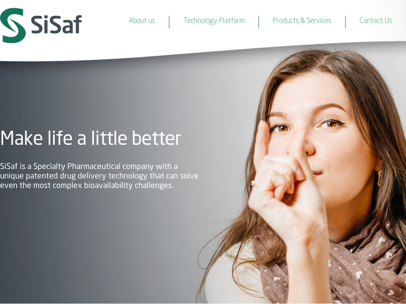Images from SISAF