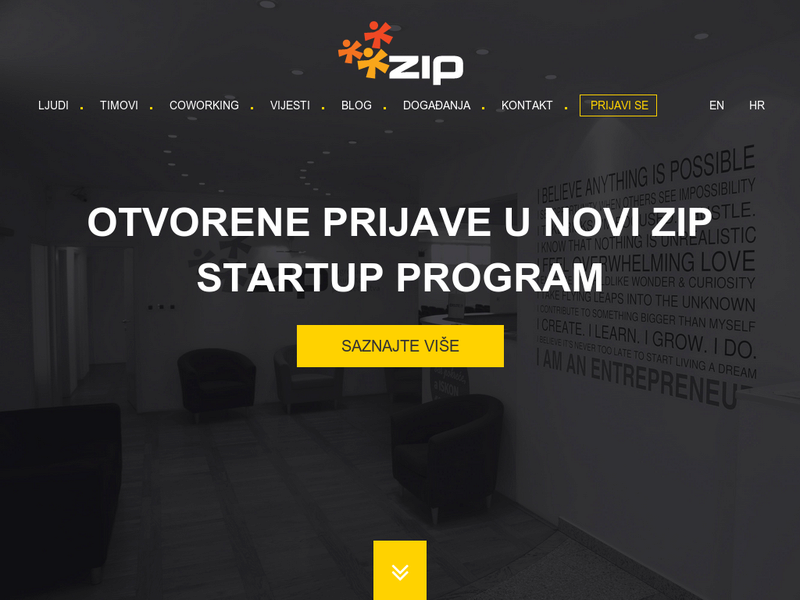 Images from ZIP