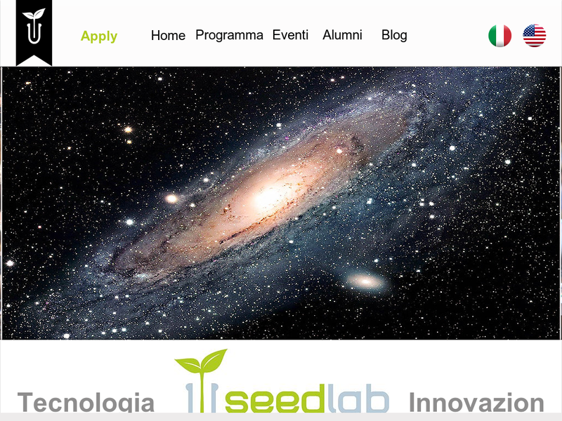 Images from SeedLab