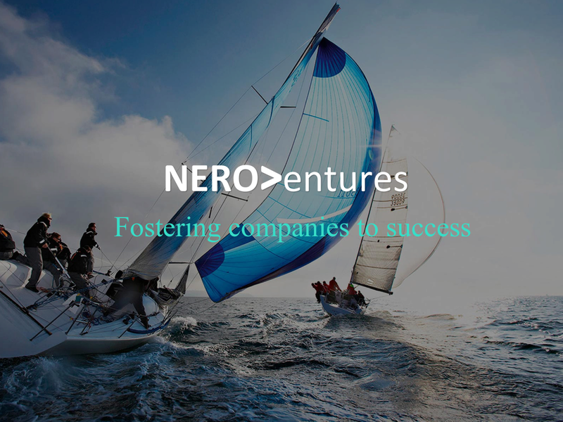 Images from Nero Ventures