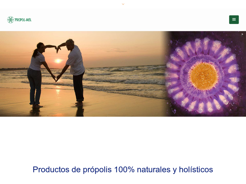 Images from Propolisnatural.es