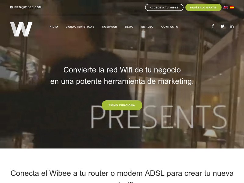Images from Wibee.com