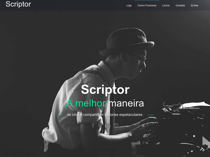 Images from Scriptor