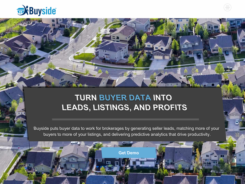 Images from Buyside
