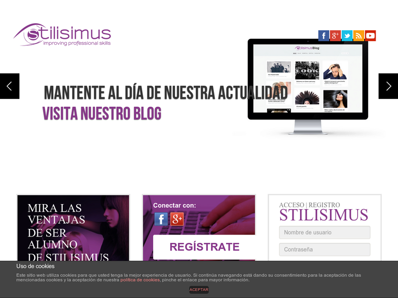 Images from Stilisimus