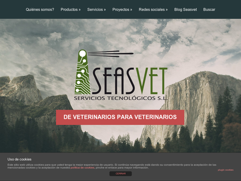 Images from Seasvet