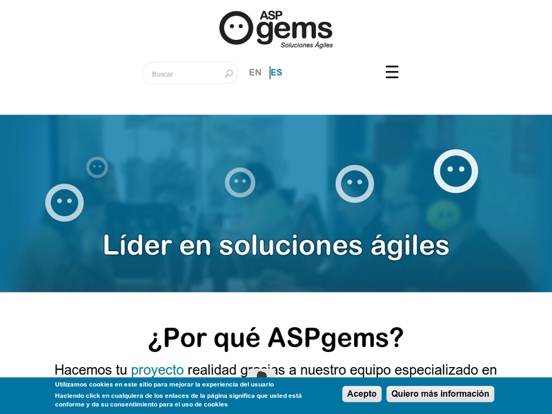 Images from ASPgems
