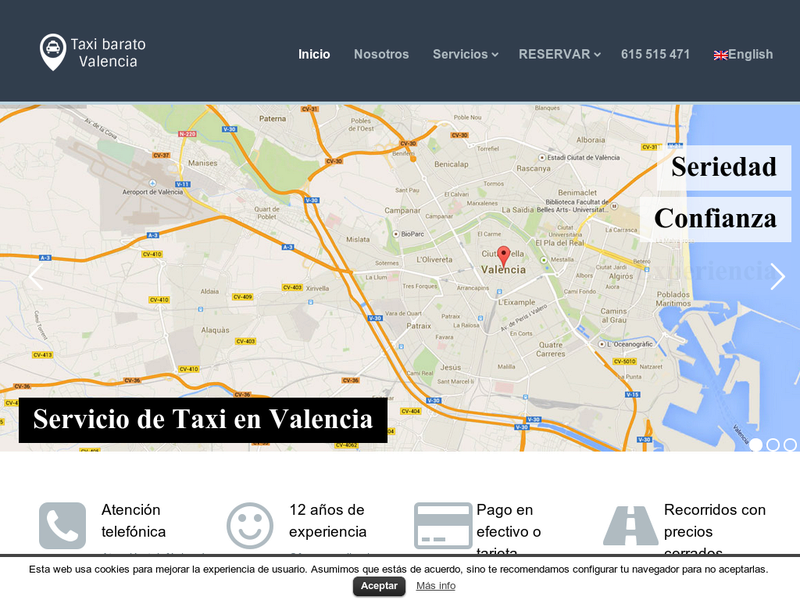 Images from Taxi&Win