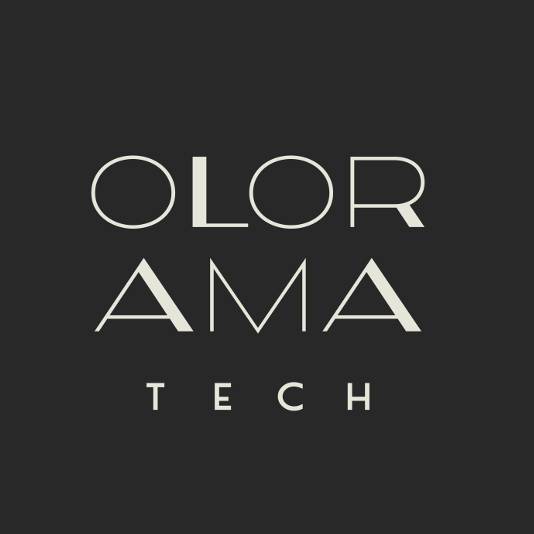 Olorama Technology