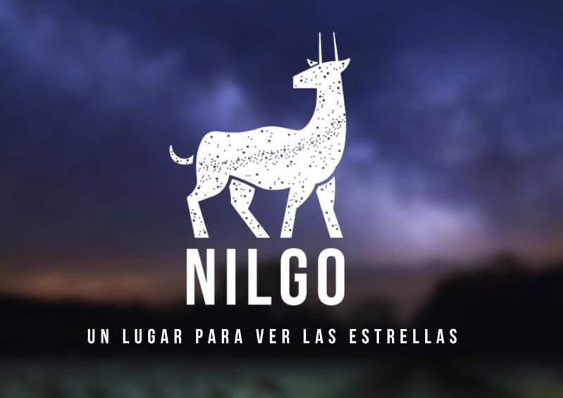 Images from NILGO