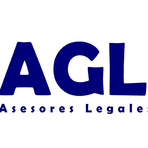 AGL ASESORES LEGALES CONSULTORES