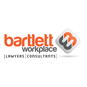 Bartlett Workplace