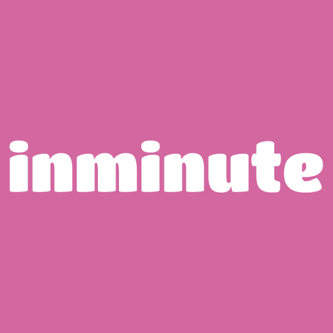 Images from Inminute