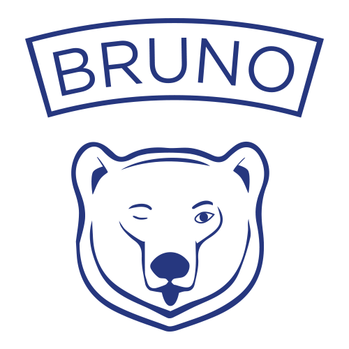 Bruno Interior GmbH