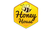 Images from HoneyHouse
