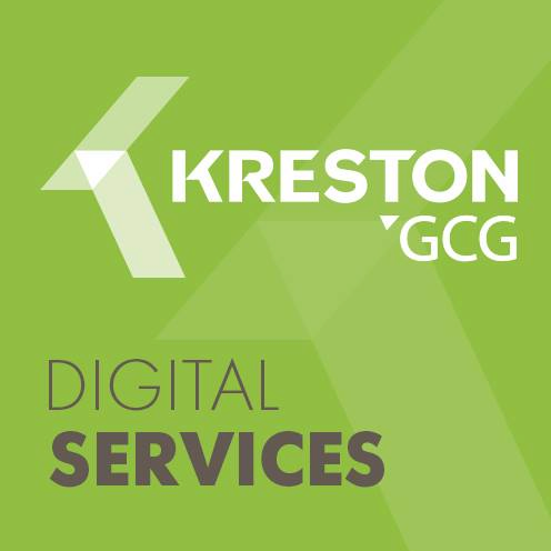 Kreston GCG, Digital Services