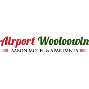 Airport Wooloowin Motel