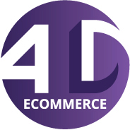 4DEcommerce