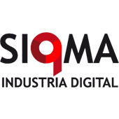 Sigma Industria Digital