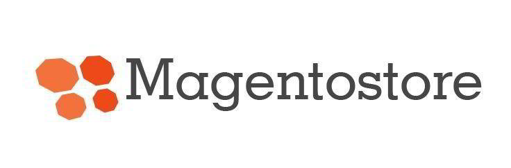 Images from Magento Store: Ecommerce Website Design and Development