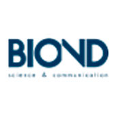 BIOND Science & Communication