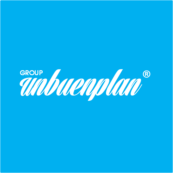 UNBUENPLAN GROUP