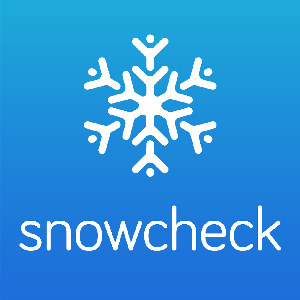 Images from Snowcheck